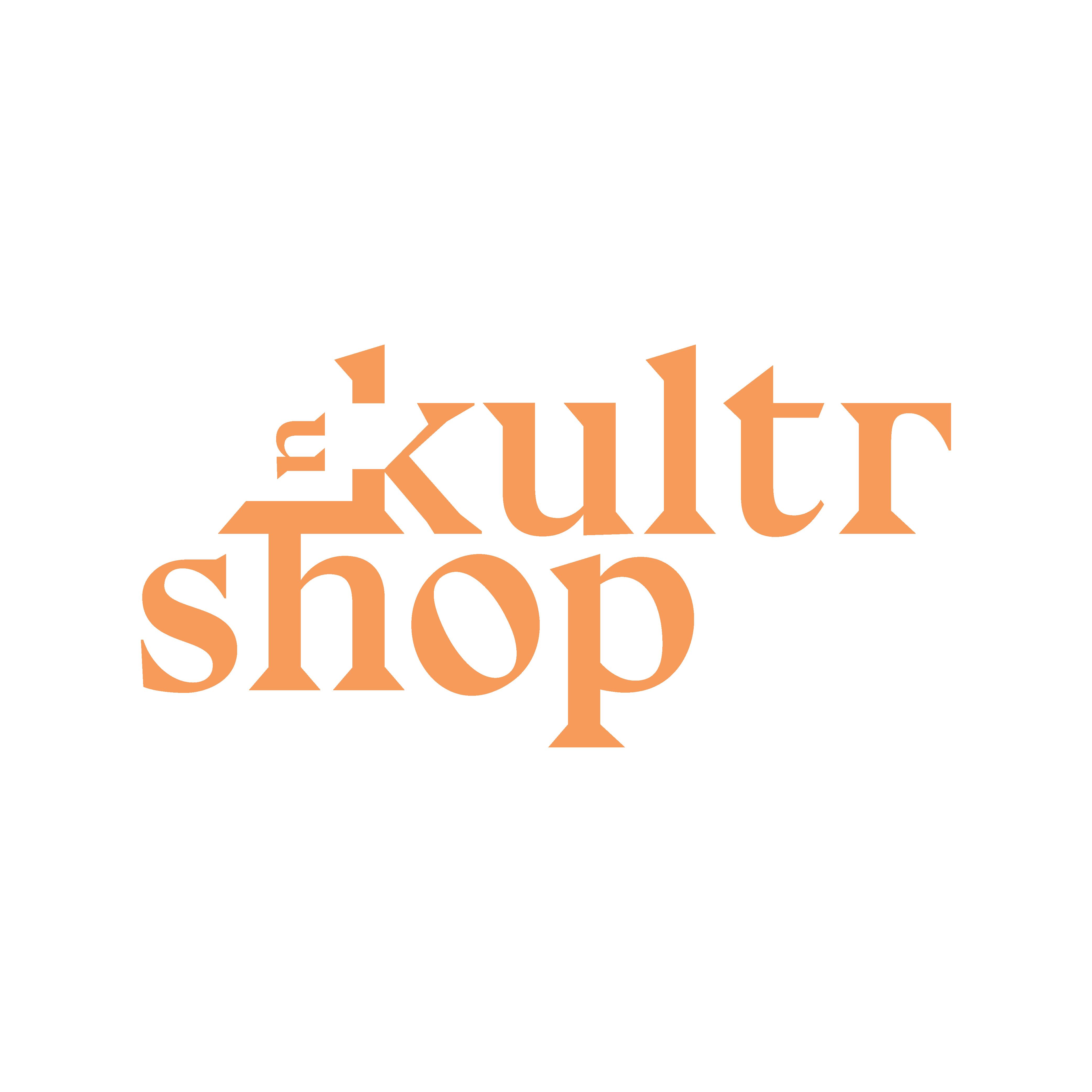 Kultrshop